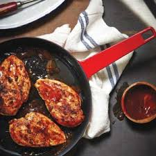 Cheap And Quick Dinner Ideas Chicken Recipes Easy Chicken Dinners All You