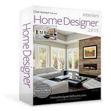 Chief Architect Home Designer Interiors Review 2016