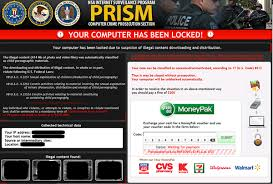 how to remove virus from android tablet how to remove fbi prism virus on android phone tablet