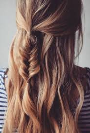 215 best hair images on pinterest hairstyles braids and hair
