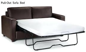 Overstock Sofa Bed Gorgeous White Pull Out Sofa Bed 21 Overstock Sleeper Design With