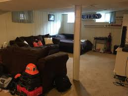 1 bedroom apartments in arlington va spectacular bedroom apartments in arlington va h90 for your home