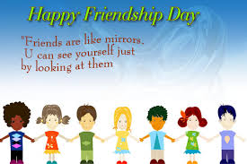 day cards for friends collection happy friendship day wishes greeting cards 2017