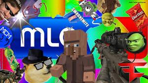 Meme Overload - mlg get rekt hypixel minecraft server and maps