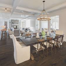 living room best living room dining room open concept home decor