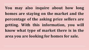 What To Ask When Buying by 4 Important Questions To Ask When Buying Lake Zoar Homes For Sale