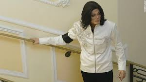 Seeking Altyazä Michael Jackson Gets Sympathetic From Lifetime Cnn
