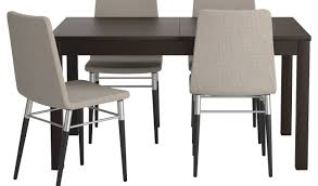 table unforeseen ikea dining table bases amiable ikea dining