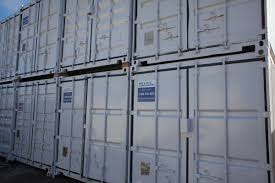chino hills shipping storage containers u2014 midstate containers