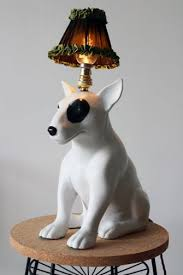 11 best doglamp images on pinterest abigail ahern lamps and