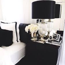 black white bedroom bedroom design black white bedrooms bedroom furniture room ideas