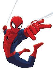 spiderman images qige87 com