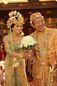 indonesian brides 36 best indonesian weddings images on pinterest indonesian