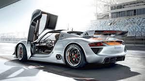 porsche 918 rsr download 2011 porsche 918 rsr concept v3 hd car wallpaper car