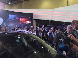 nissan armada 2017 price in egypt nissan motor egypt nissan egypt official website