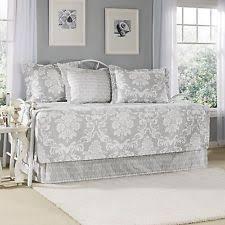 Daybed Comforter Set Daybed Bedding Ebay
