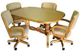 ideas manificent kitchen chairs with wheels kitchen chairs wheels