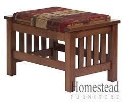 mission sofa table 1800 homestead furniture
