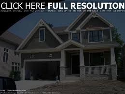 Design Home Exteriors Virtual Design The Exterior Of Your Home Exterior Paint Design Tool
