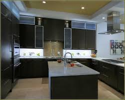 under cabinet lighting with power outlets best cabinet decoration