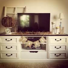 Bedroom Dresser Tv Stand Tv Stands For Bedroom Dressers Tv Stand For On Top Of Bedroom