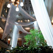 How To Drape Ceiling For Wedding Best 25 Ceiling Draping Ideas On Pinterest Ceiling Draping