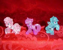 My Little Pony Blind Bag Wave 1 148 Best Favorite My Little Ponies Images On Pinterest Ponies