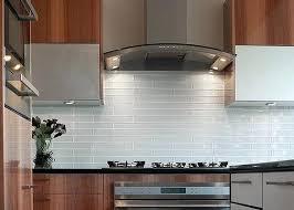subway kitchen backsplash glass tile kitchen backsplash ideas new ideas gray kitchen tile grey