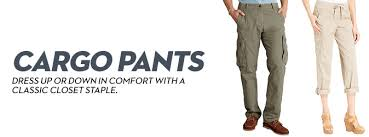 cargo pants shop cargo pants macy u0027s