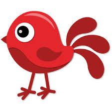 silhouette design store design 177523 tweety bird