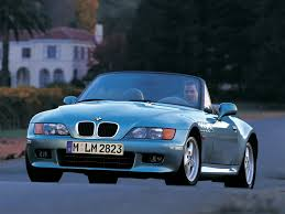 bmw z3 gtp cool wall 1995 2002 bmw z3 e36 7