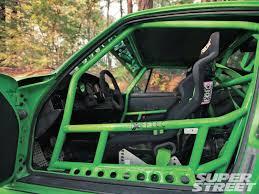 1991 porsche 911 turbo rwb 1990 porsche 911 964 carrera 4