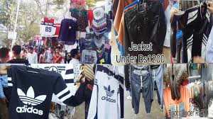 fashion street mumbai best market to buy dresses in cheap price