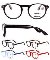 Lighted Reading Glasses Wholesale Plastic Reading Glasses Buy Cheap Plastic Reading