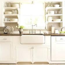 open kitchen cupboard ideas open kitchen shelving babca club