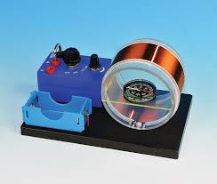 electromagnetic induction u2014advanced inquiry laboratory kit