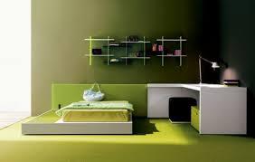 Art Deco Kitchen Ideas Modern Kitchen Interior Design Ideas With L Shaped Purple Gloss