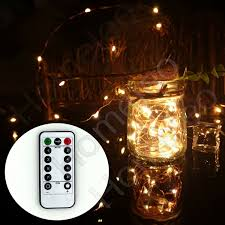 Battery Operated Lights For Pictures by Led Battery Operated Lights With Remote Led Battery Operated