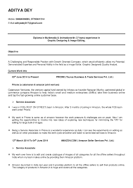 President Obama Resume Resume