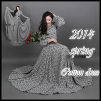 cheap latest fashion maxi dresses find latest fashion maxi