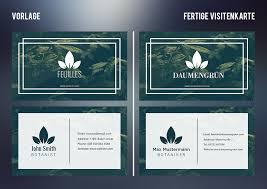 visitenkarten design kostenlos kostenlose visitenkarten durch photoshop vorlagen blickpuls