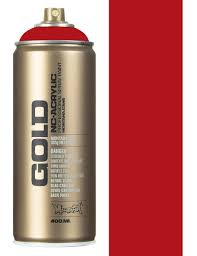 blood red paint montana gold shock kent blood red spray paint 400ml spray