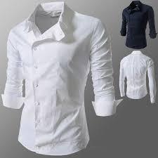 tshirts design popular 2015 shirts buy cheap 2015 shirts lots from