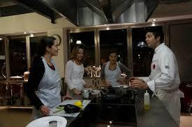 cours de cuisine marseille vieux port l atelier des chefs cours de cuisine marseille la cuisine selon