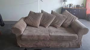 Aminach Sofa Bed Sofa Bed In Manly Area Nsw Home U0026 Garden Gumtree Australia