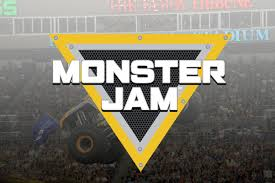 monster truck show tampa fl monster jam show 1 u2014 tampa sports authority