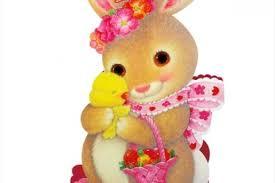 Easter Gifts Easter Bunny Gifts Designcorner