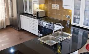 kitchen designs in pakistan for small u0026 big sizes s u0026s home