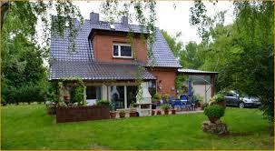 wohnzimmerz haus zum kaufen with verkauft wegendorf haus kaufen