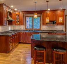 instock cabinets yonkers ny kitchen bath products install services in yonkers ny